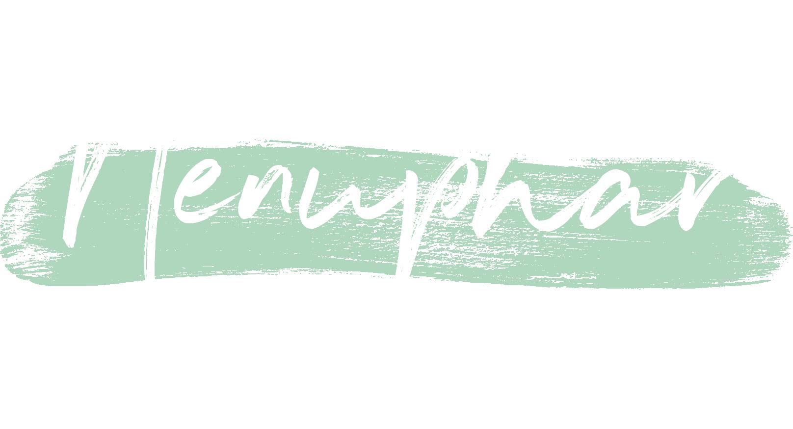 Nenuphar | schoonheidsinstituut